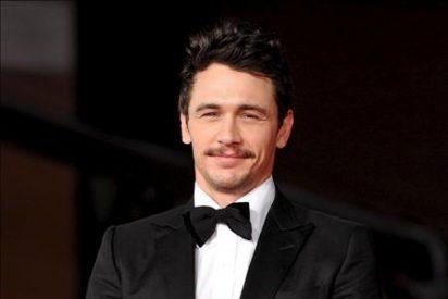 James Franco y Anne Hathaway conducirán la 83 edición de los Óscar