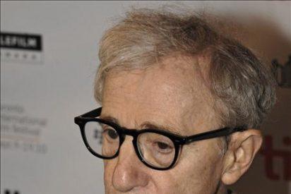 Filmes de Woody Allen, Iñárritu, De la Iglesia o Bollaín optan a los Goya