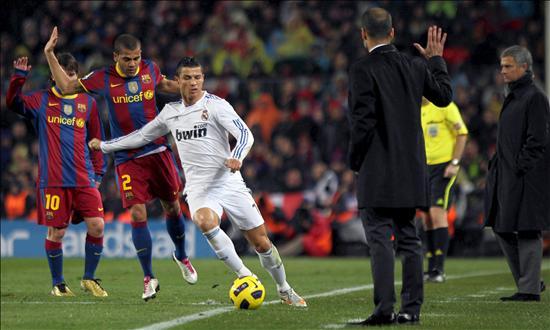 """Guardiola: """"Más que con el resultado me quedo con cómo lo hemos logrado"""""""