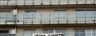 El ministro de Fomento insta a bajar los precios para dar salida al exceso de vivienda en España