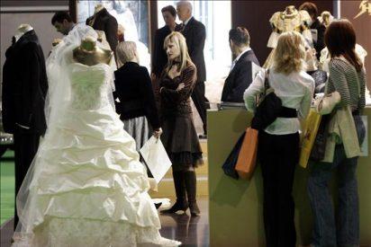Competencia abre un expediente a la SGAE por el cobro abusivo en las bodas
