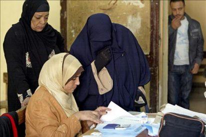 """Hermanos Musulmanes anuncian su derrota en las elecciones """"inválidas"""" de Egipto"""
