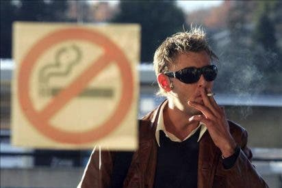 Uno de cada cuatro jóvenes fuma y el 16 por ciento de los españoles tiene obesidad