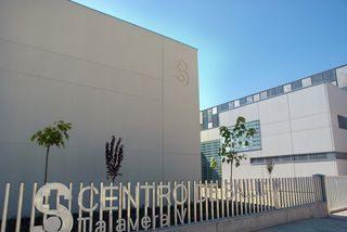 El V centro de salud de Talavera de la Reina atenderá a 16.000 personas
