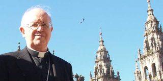 """""""El Papa nos ayudará a revitalizar nuestra fe"""""""""""
