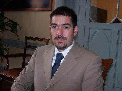 Los negocietes de CC en Aguere