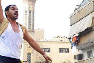 Más de 150 cristianos detenidos en El Cairo