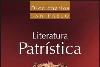 Próxima persentación del Diccionario de Patrística