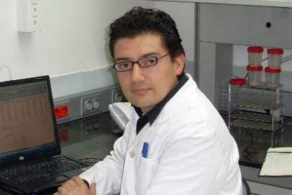 La Complutense premia a un ingeniero químico y una economista colombianos