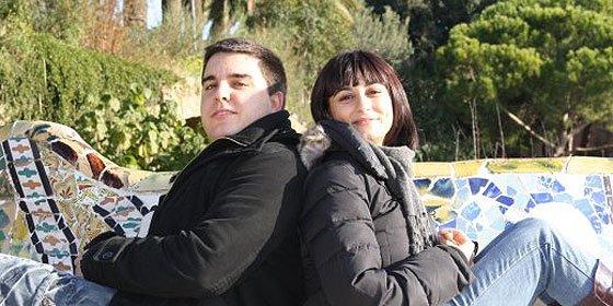 Barreda usa –en horario laboral- a cargos del gobierno en un acto del PSOE