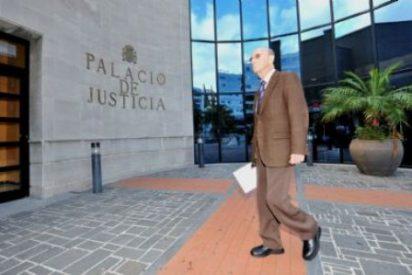 El Día llama siervos a PP y PSOE