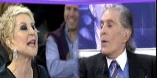 Jaime Ostos a Karmele: