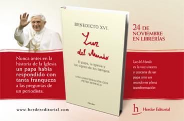 """El Papa señala que la dimensión que alcanzaron los abusos sexuales fue """"un shock enorme"""""""