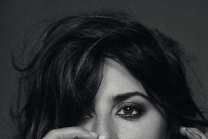 Vogue: Todo sobre Penélope Cruz, radiante y feliz en su mejor año