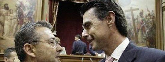 Rivero: El arte de engañar a todos, salvo a los votantes