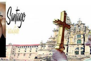 """""""Es un gran privilegio que el Santo Padre quiera pasar un día en Compostela"""""""