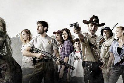 ¿'The Walking Dead' es tan buena como dicen?
