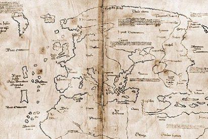 El primer contacto genético entre europeos y americanos se produjo cinco siglos antes de Colón