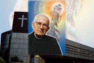 Santiago Alberione, apóstol de la comunicación