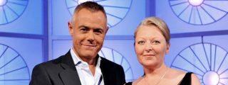 Los invitados famosos de 'Más allá de la vida' cobran 12.000 euros
