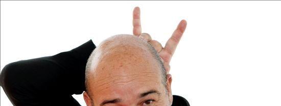 T5 descarta la serie de Antonio Resines por falta de originalidad