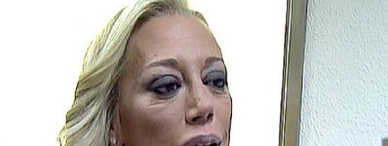 Belén Esteban, hasta en la sopa: ahora será actriz en 'Aída'