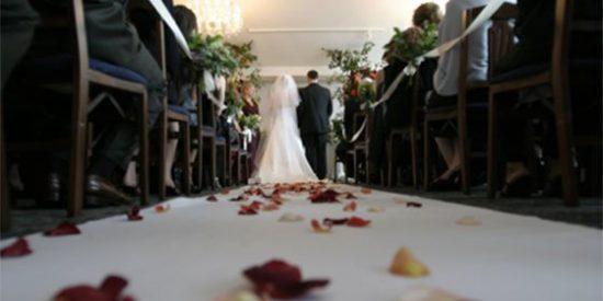 Te presentamos los detalles con los que marcar la diferencia en tu boda