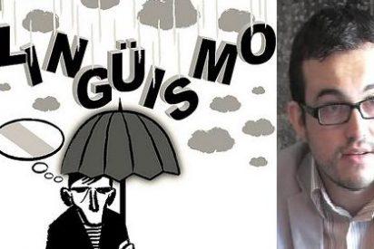 Callón llama a una 'inmersión lingüística' en gallego
