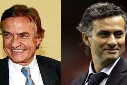 """Casanovas (Sport) asegura que las """"provocaciones y medias verdades"""" de Mourinho encajan con el carácter de los madrileños"""