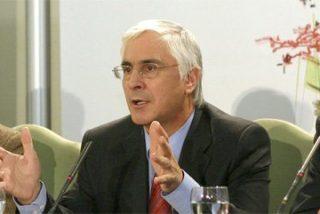 Araújo reconoce por fin la pifia de su gobierno en el Aeropuerto de Ciudad Real