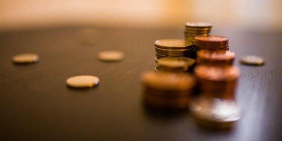 Descubre cómo obtener un préstamo incluso cuando tu nombre figura en una lista de morosos