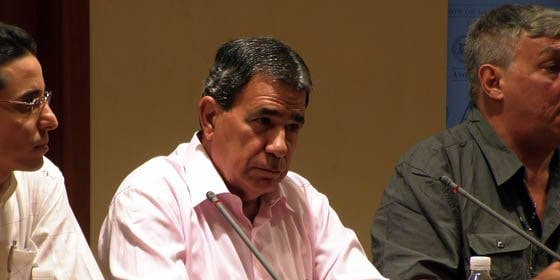 La Iglesia cubana anuncia excarcelación de tres nuevos disidentes