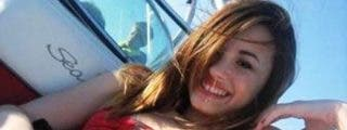 Demi Lovato ingresa en rehabilitación