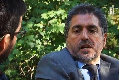 El País recurre a Bob Esponja para maquillar el batacazo de Gabilondo