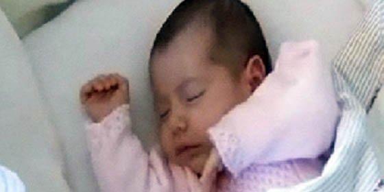 Fiesta en un pueblo de Navarra: nació el primer bebé en 20 años