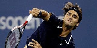 "Federer: ""Va a ser muy difícil volver al número uno"""