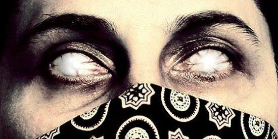 El 'pool' de El Aaiún, la censura marroquí y el despiste del Gobierno Zapatero