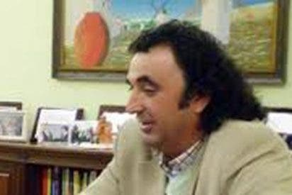 La justicia inhabilita al alcalde de Fontanarejo