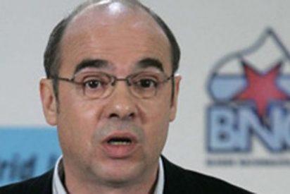 El BNG reclama al Gobierno que TVE compre películas en gallego