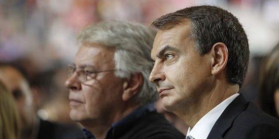 El batacazo socialista en Cataluña sella el fin del zapaterismo