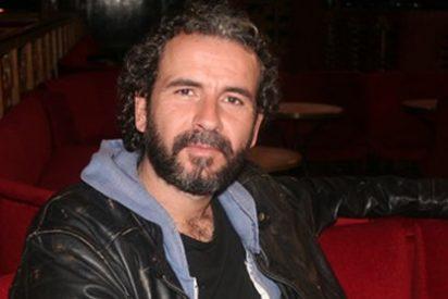 """Willy Toledo: """"Prisa es el grupo más peligroso que opera en España"""""""