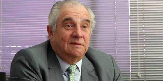 El presidente de Globovisión solicita asilo político en Estados Unidos