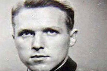 Las cartas secretas del carnicero de Mauthausen