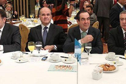 Fomento se niega a dar explicaciones sobre el AVE a Cuenca