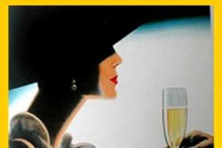 En enero 2011, tienes una cita con el lujo, la moda y el champán en el Hotel InterContinental Madrid