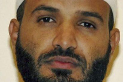Un arrepentido de Al Qaeda dio la pista para localizar las bombas enviadas desde Yemen