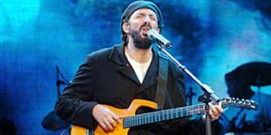 Juan Luis Guerra fue el gran triunfador de la noche de los Grammy Latino