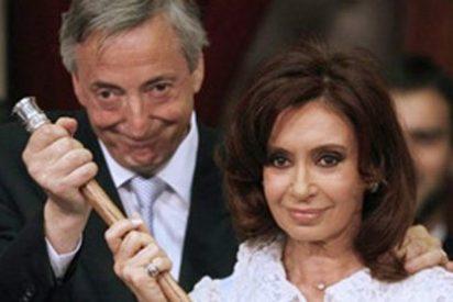 A qué Kirchner honrará Cristina