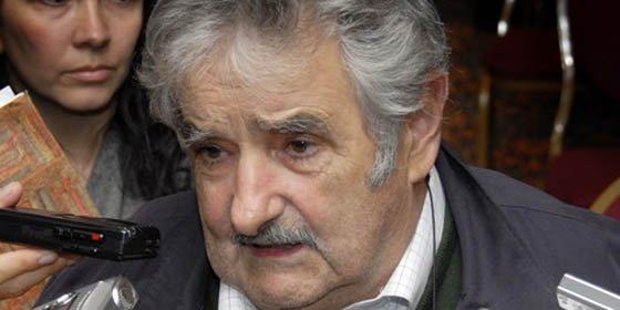 José Mujica se entrevistará en España con Florentino Pérez y buscará inversiones