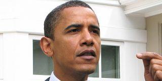 Los republicanos se hacen con la Cámara de Representantes y neutralizan el 'efecto Obama' en sólo dos años